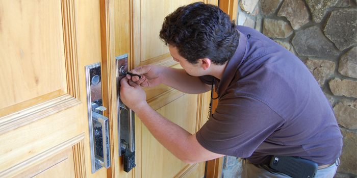 Estate Locksmith Store Virginia Beach, VA 757-394-7105